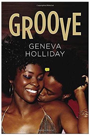 Groove Geneva Holliday