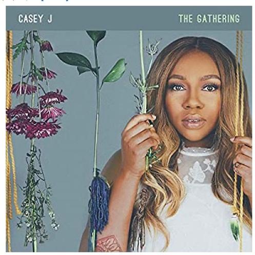 The Gathering Casey J