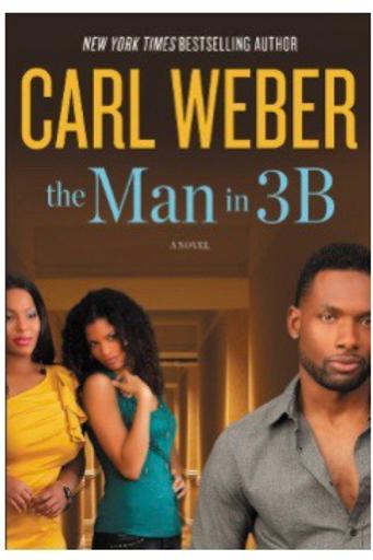 The Man in 3B Weber, Carl