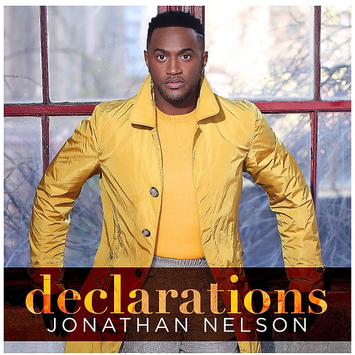 declarations JONATHAN NELSON