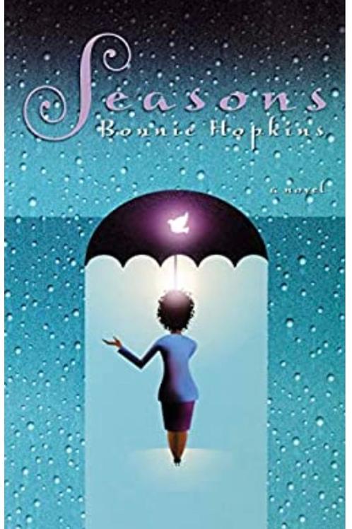 Seasons Bonnie Hopkins