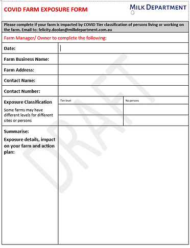 COVID Exposure Form.PNG