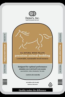 premium bedding pellet.png