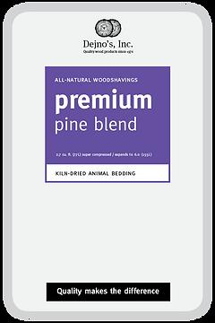 premium pine blend.png