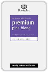 Pine Blend - Newest.jpg
