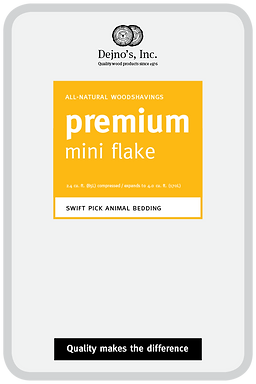 premium mini flake.png