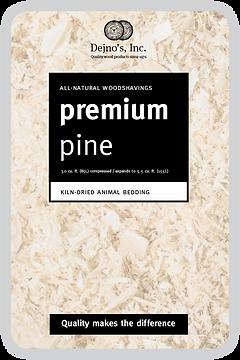premium pine.png