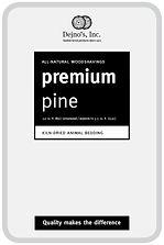 Premium Pine - Newest.jpg