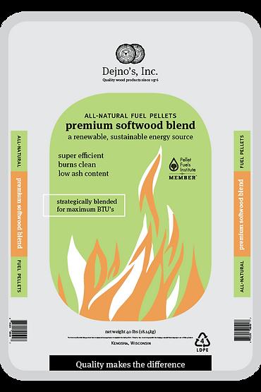 premium softwood fuel pellet.png