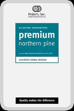 premium northern pine.png