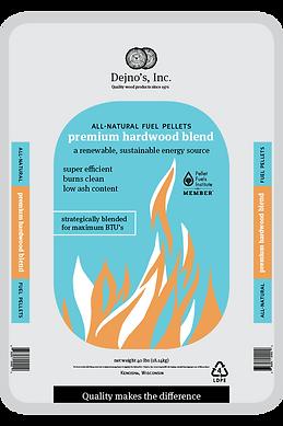 premium hardwood fuel pellet_edited.png