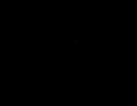 dejno logo.png