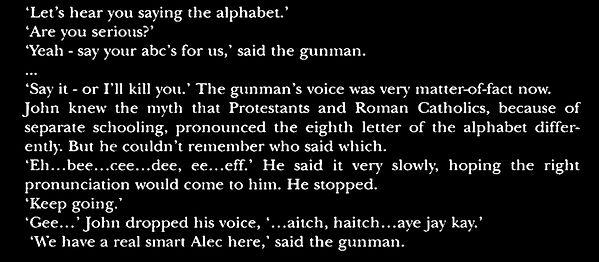 H anecdote.jpg
