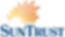 1200px-SunTrust_Logo.svg.png