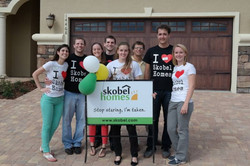 Skobel Homes Careers