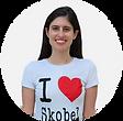 Skobel Homes Sales Associate