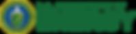 US Department of Energy Logo