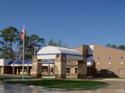 Outstanding Schools