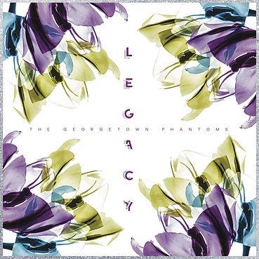 Legacy - EP 1.jpg