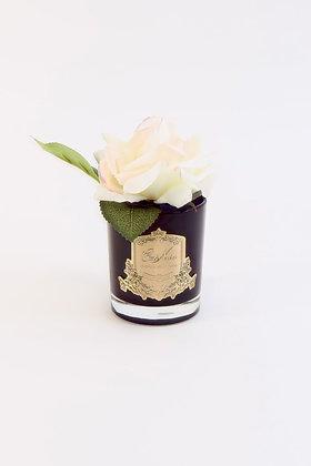 Cote Noir Single Rose