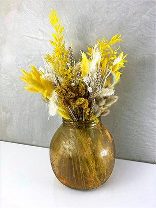 Yellowporium