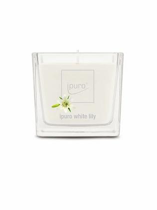 Ipuro White Lily 125gr