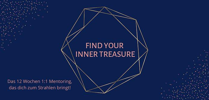 Website_Angebote_Find your inner Treasure.png