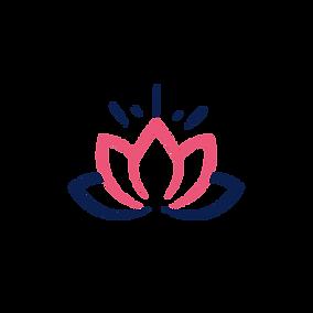 ravaiya_yoga.png