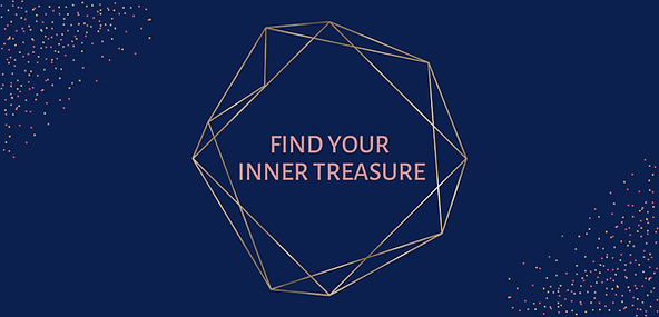 Programm_August_Find your inner Treasure.png