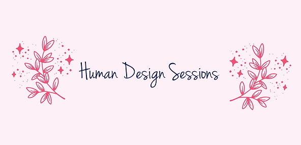 Human Design Sessions.png