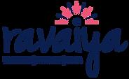 ravaiya_logo