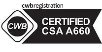 CWBREG-English-CSA_A660_Certified-BLACK.jpg