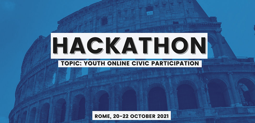 Hackathon 1.png