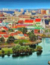 Minsk-1024x532.jpg