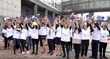 Flashmob foto.png