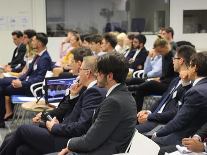 Exploring the Causes of the Populist Backlash via a Student Debate in Ljubljana