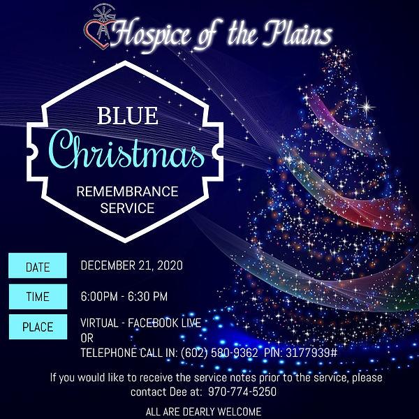 Blue Christmas.jpg