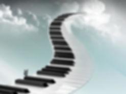 piano stairs.jpg