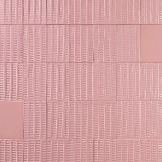 pas pink.jpg