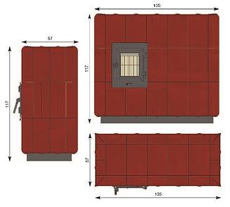 fold2 rozmery.jpg
