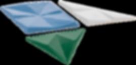 rauteblau_freisteller-768x366.png