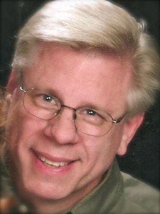 Mark Keuthan portrait headshot.jpg