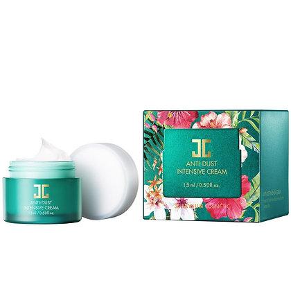 Крем для лица JAYJUN Cosmetic Anti-Dust Intensive Cream