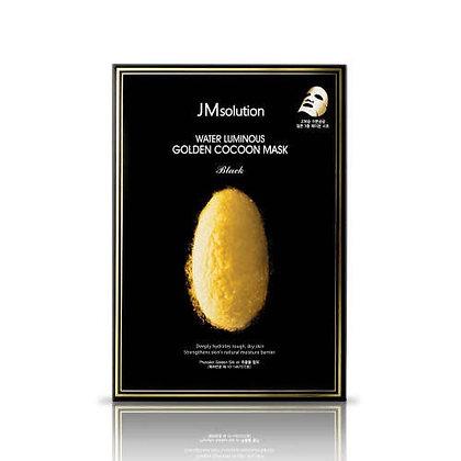Маска для лица JM Solution Water Luminous Golden Cocoon Mask