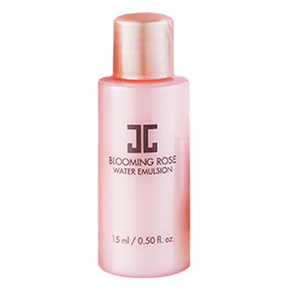 Эмульсия JAYJUN Cosmetic Blooming Rose Water Emulsion 15мл