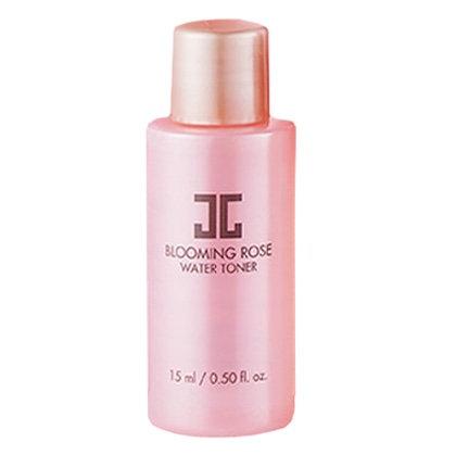 Тоник JAYJUN Cosmetic Blooming Rose Water Toner 15мл