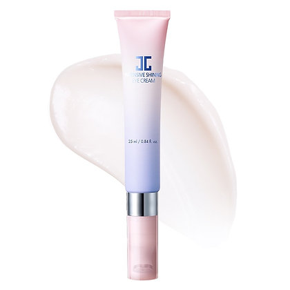 Крем для глаз JAYJUN Cosmetic Intensive Shining Eye Cream