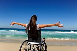 woman at beach in wheelchair.jpg