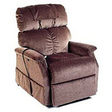 lift and recline chair.jpg