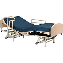 ELECTRIC HOSPITAL BEDS.jpg